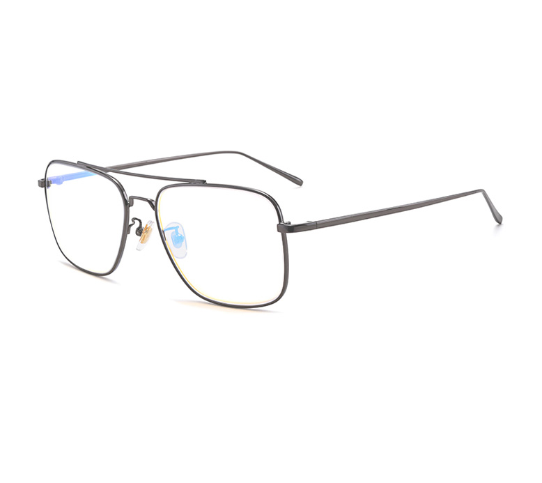 COVISN TPG-206 Color Correcting Sunglasses - color blind glasses see color  instantly