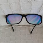 COVISN  TPG-200 Color Blind Glasses  Indoor Outdoor 2021 New Design photo review